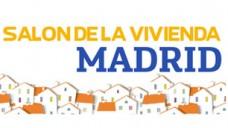 salon-de-la-vivienda-de-madrid-marzo-2014-228x128
